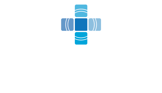 Good Shepherd Lutheran Church of Camarillo